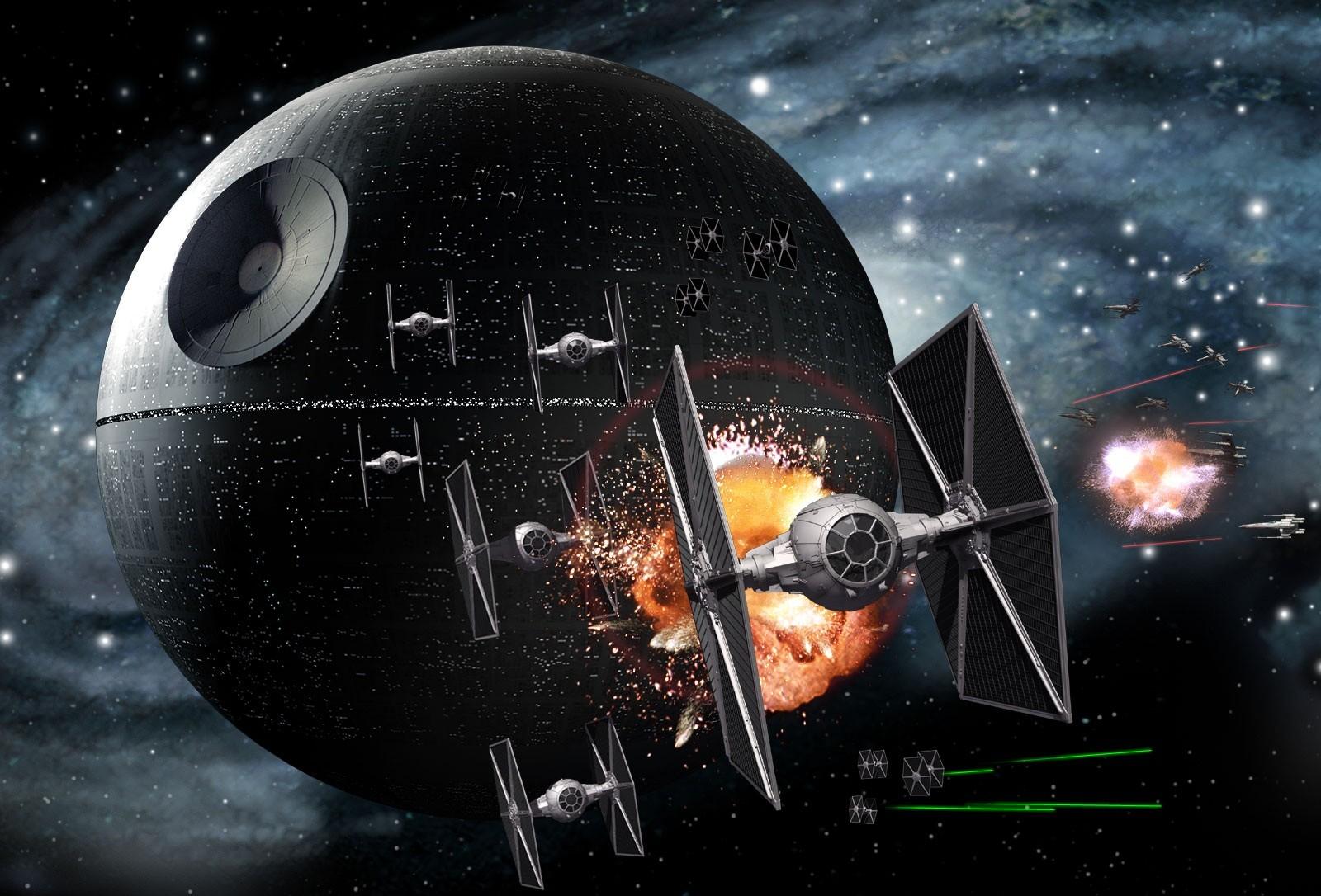 Star Wars Hd Desktop Wallpapers New Hd Wallpapers Star Wars Zoom Background 1600x1086 Download Hd Wallpaper Wallpapertip