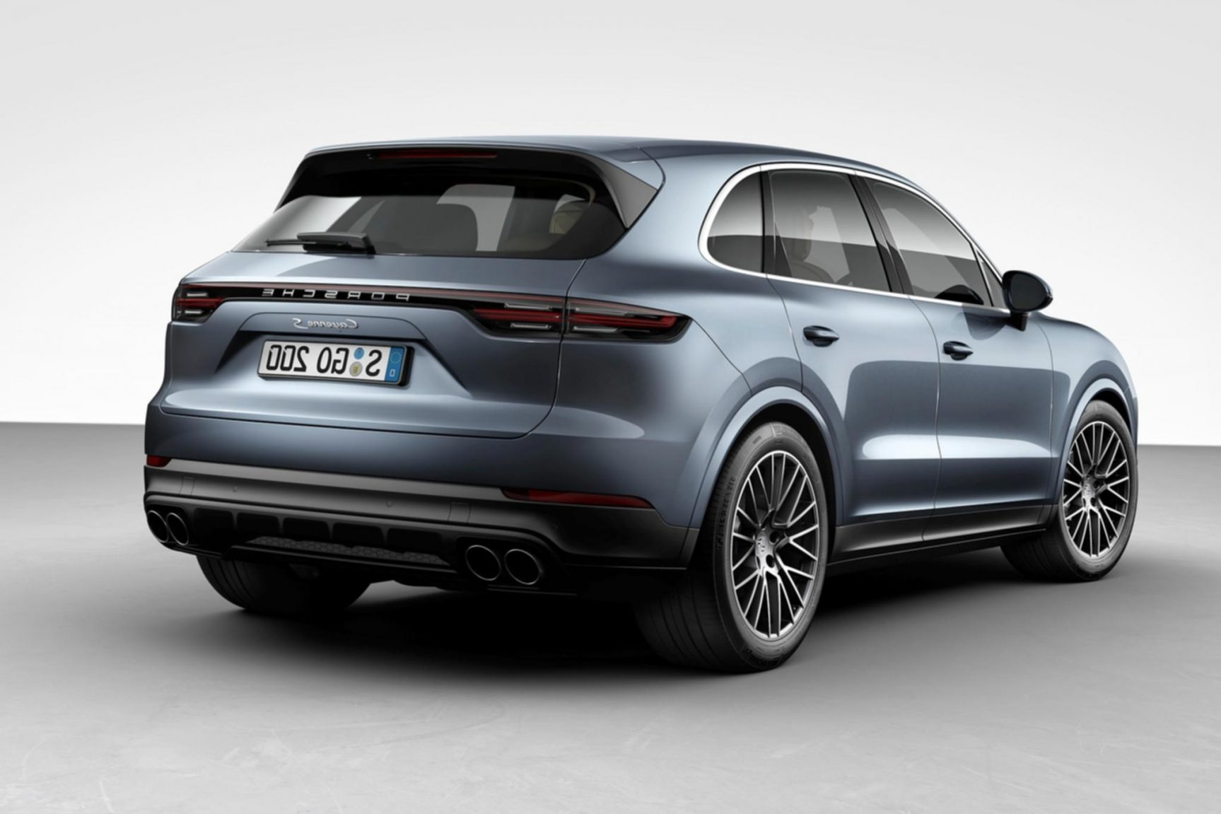 2020 Porsche Macan Exterior Wallpaper Compact Sport Utility Vehicle 1727x1151 Download Hd Wallpaper Wallpapertip