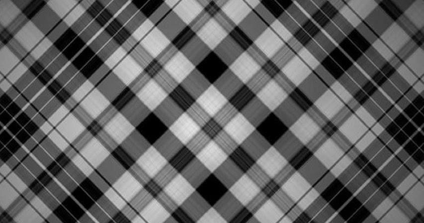 82 828499 gambar wallpaper keren untuk hp samsung galaxy mini