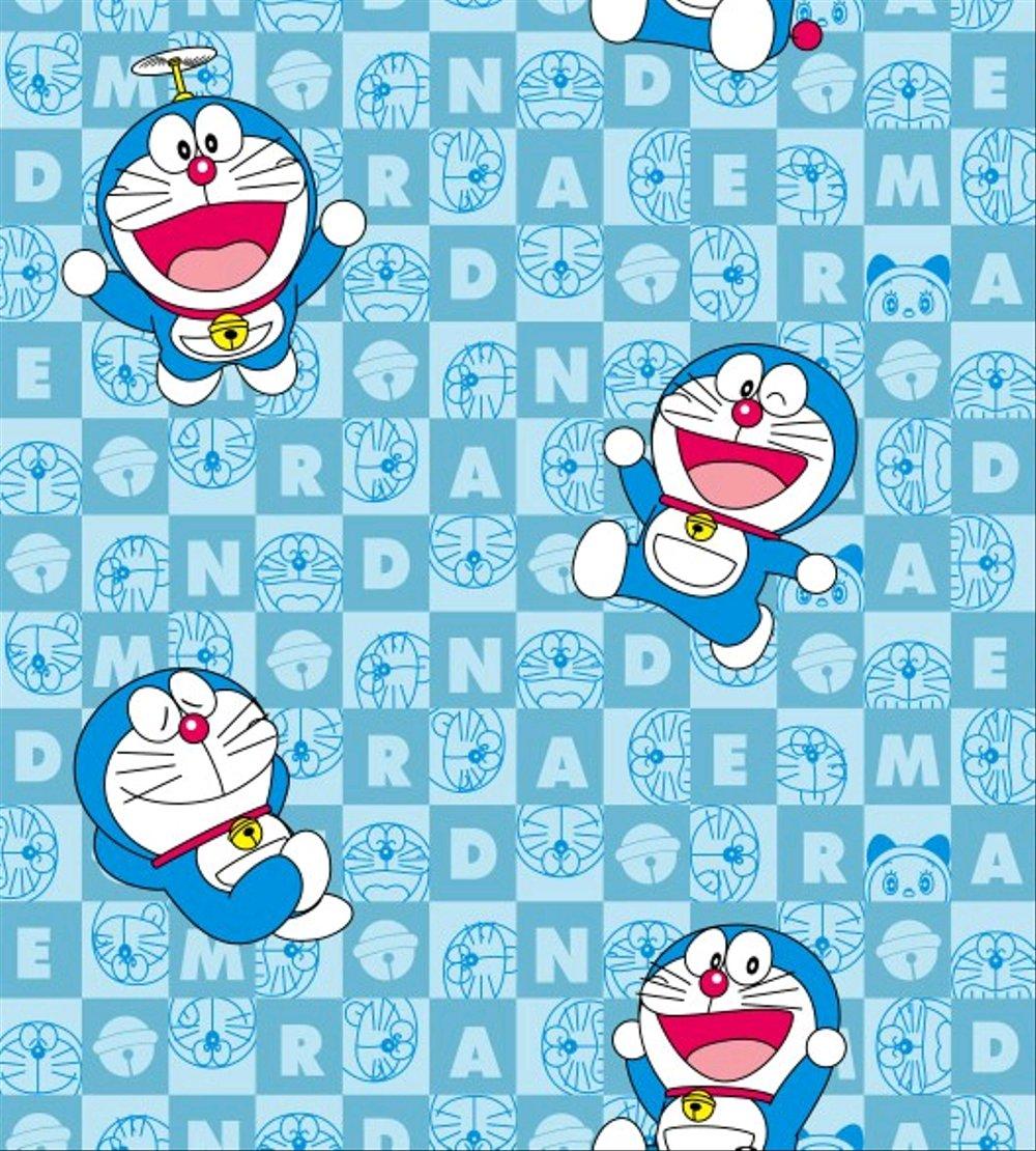 Unduh 4000 Wallpaper Wa Lucu Doraemon Gratis Doraemon 1000x1110 Download Hd Wallpaper Wallpapertip