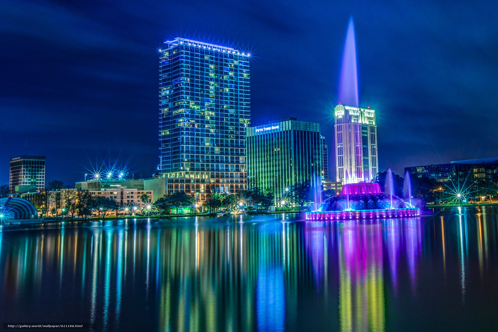 These south florida cities ranked among lgbtq
