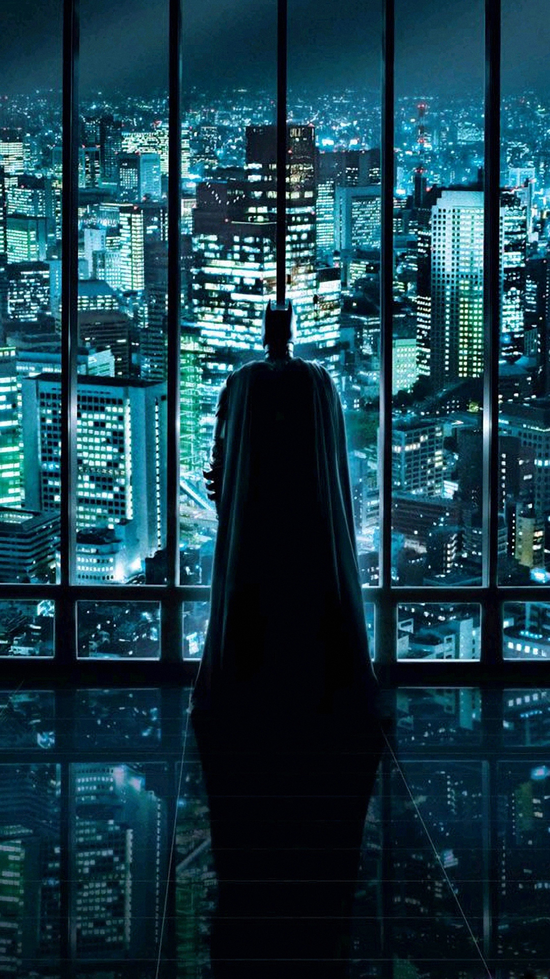 Hd Wallpapers Samsung Htc Android Smartphone Batman Hd Wallpapers For Android 1080x1920 Download Hd Wallpaper Wallpapertip