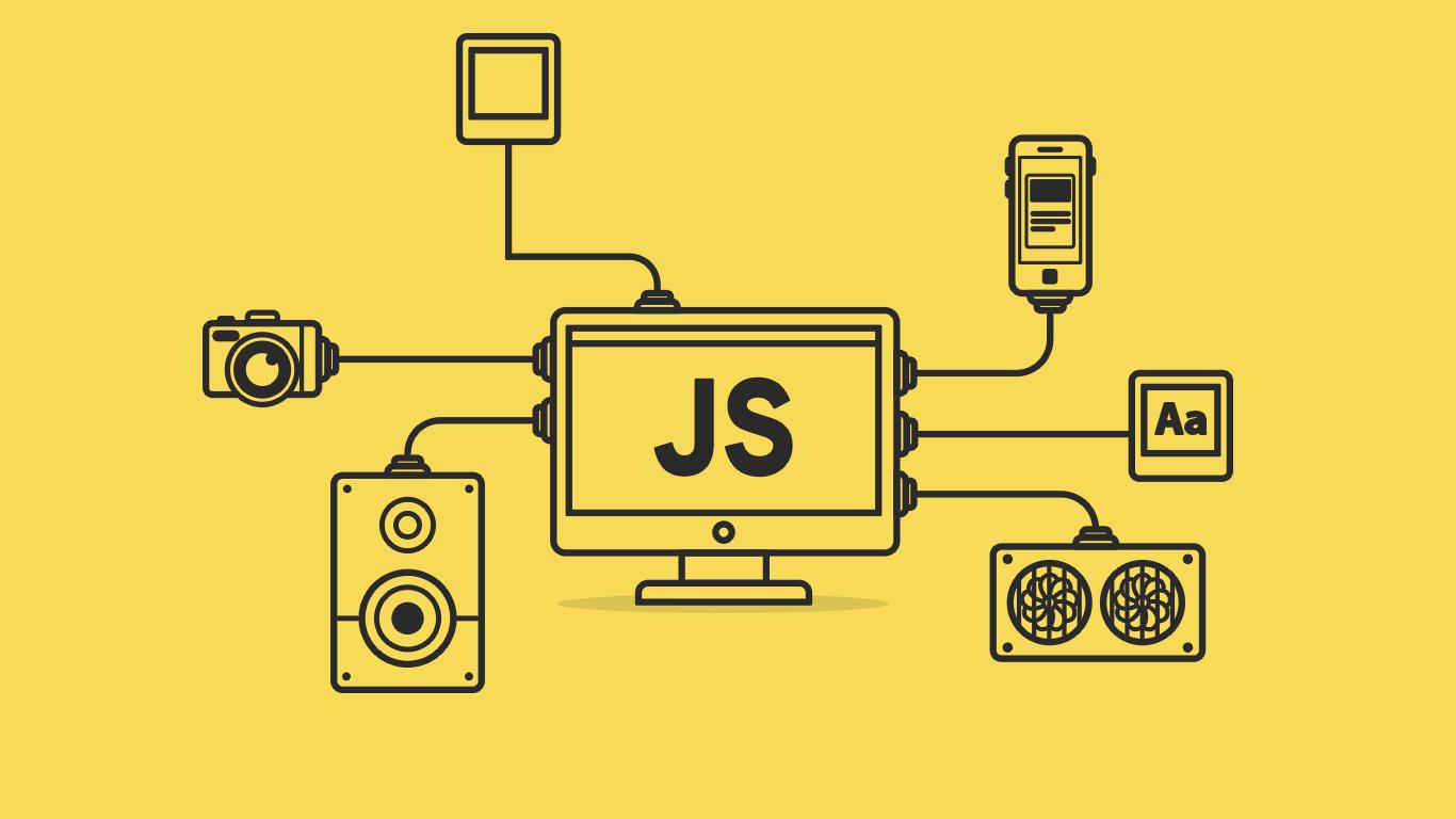 javascript curso tecgurus