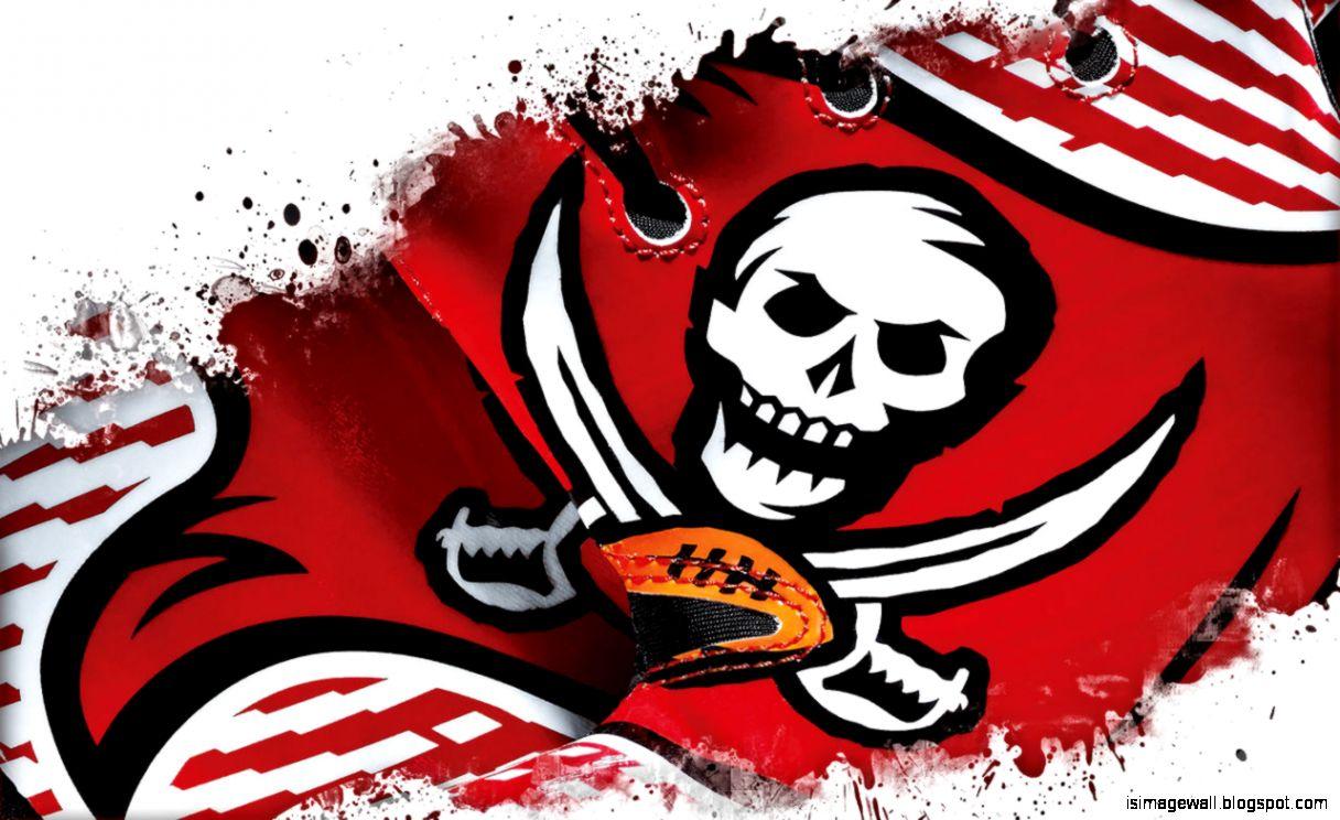 Tampa Bay Buccaneers Logo Tampa Bay Bucs 1216x744 Download Hd Wallpaper Wallpapertip