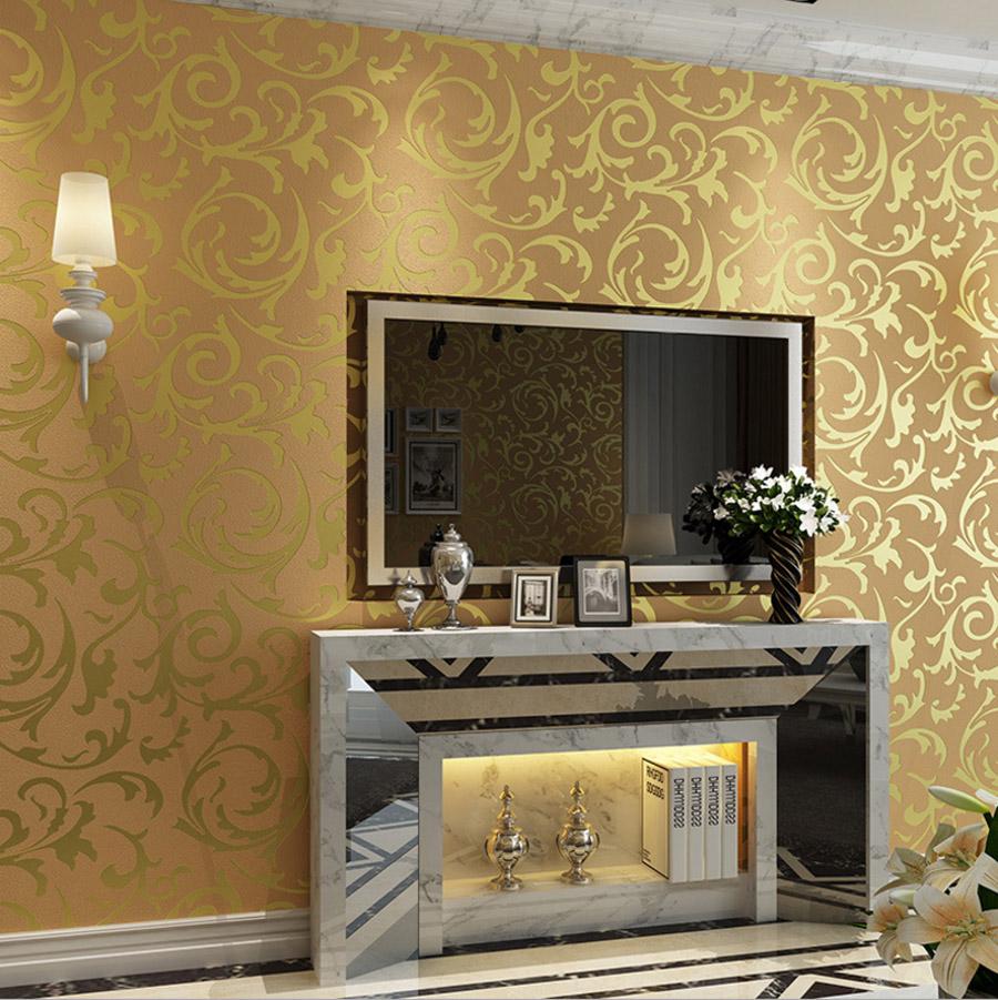 اللون الذهبي في الدهان 900x901 Download Hd Wallpaper Wallpapertip