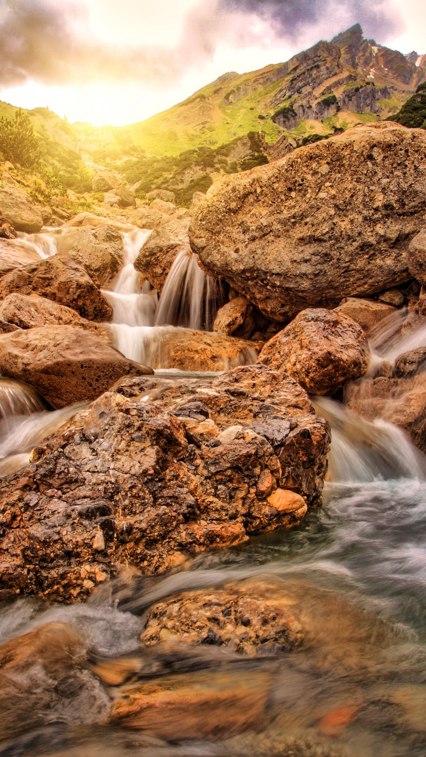 Nature Background Images For Editing 1440x2560 Download Hd Wallpaper Wallpapertip