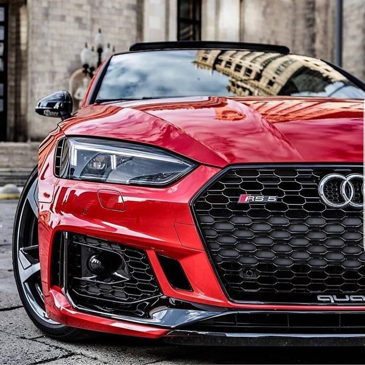 Audi Rs5 Audi Rs5 B9 Iphone 1280x1280 Download Hd Wallpaper Wallpapertip