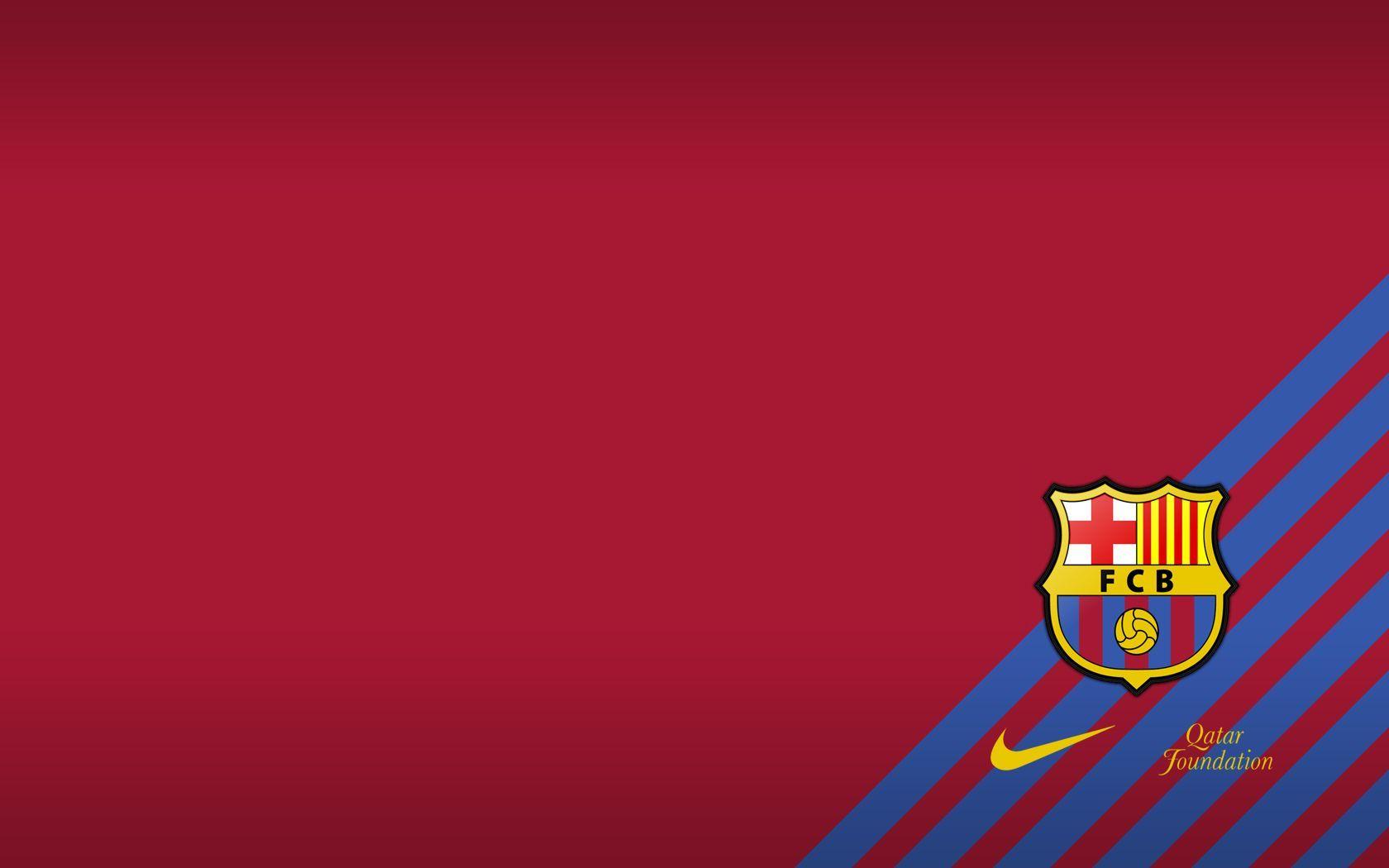 Barcelona Hd Fonds D Ecran Pour Pc Telecharger Le Fond D Ecran Barcelone 1680x1050 Wallpapertip