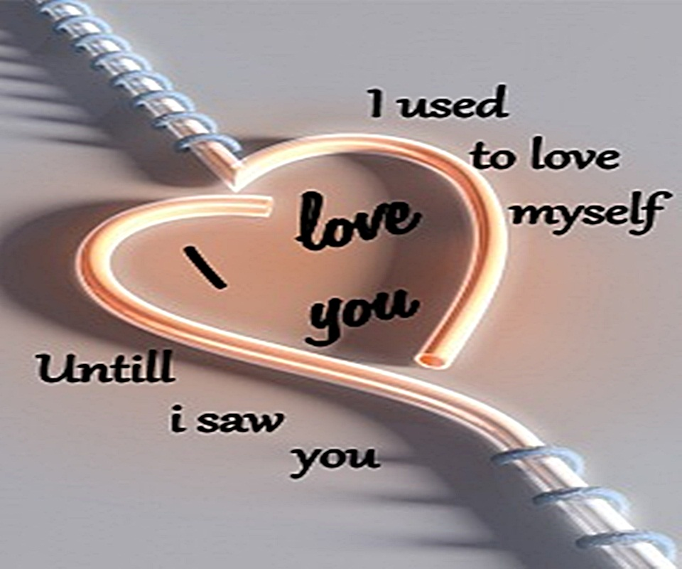 Are my of the u life love 2021 You