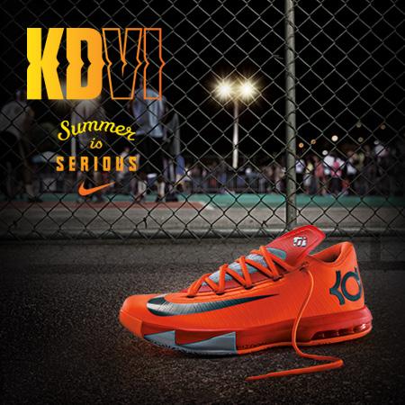 Kd Shoe Ads 450x450 Download Hd Wallpaper Wallpapertip