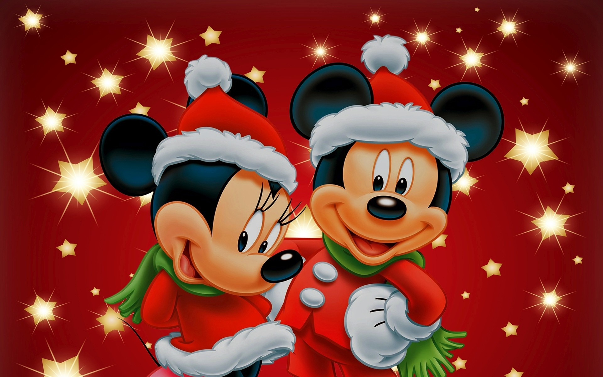86 862799 mickey mouse christmas wallpaper src amazing mickey minnie
