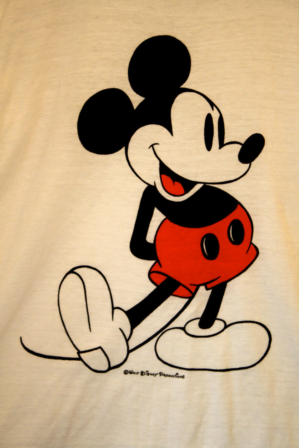 Old Mickey Mouse Png - 1000x1500 - Download HD Wallpaper - WallpaperTip