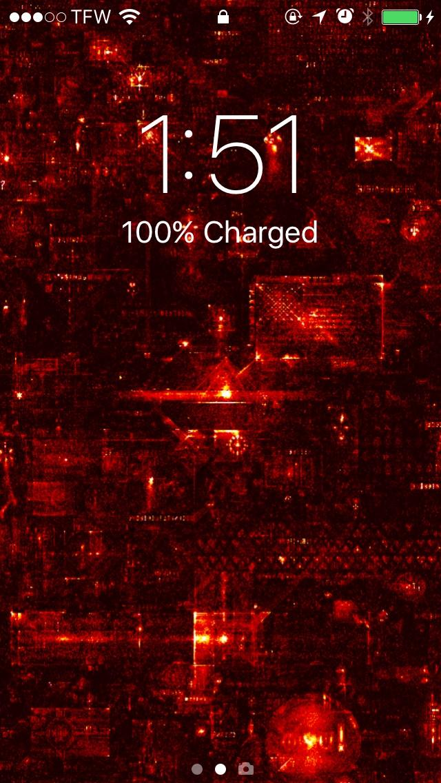 Very Cool Wallpapers For Mobile