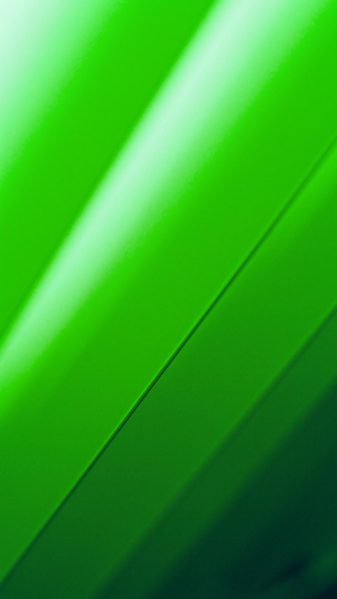 緑の壁紙アンドロイド アンドロイド用のシンプルな壁紙 1080x19 Wallpapertip