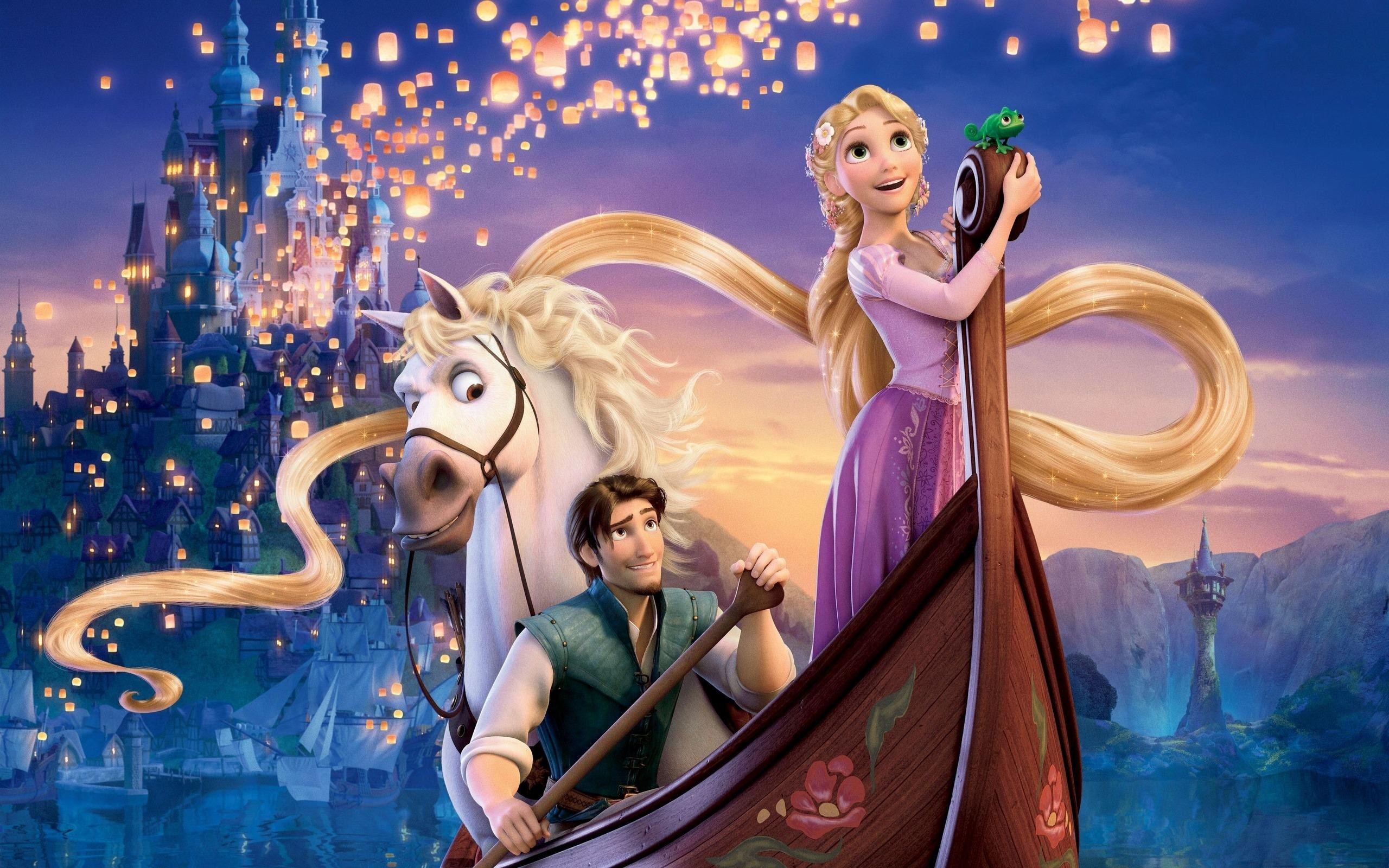 87 874702 disney christmas wallpaper desktop disney princess desktop wallpaper