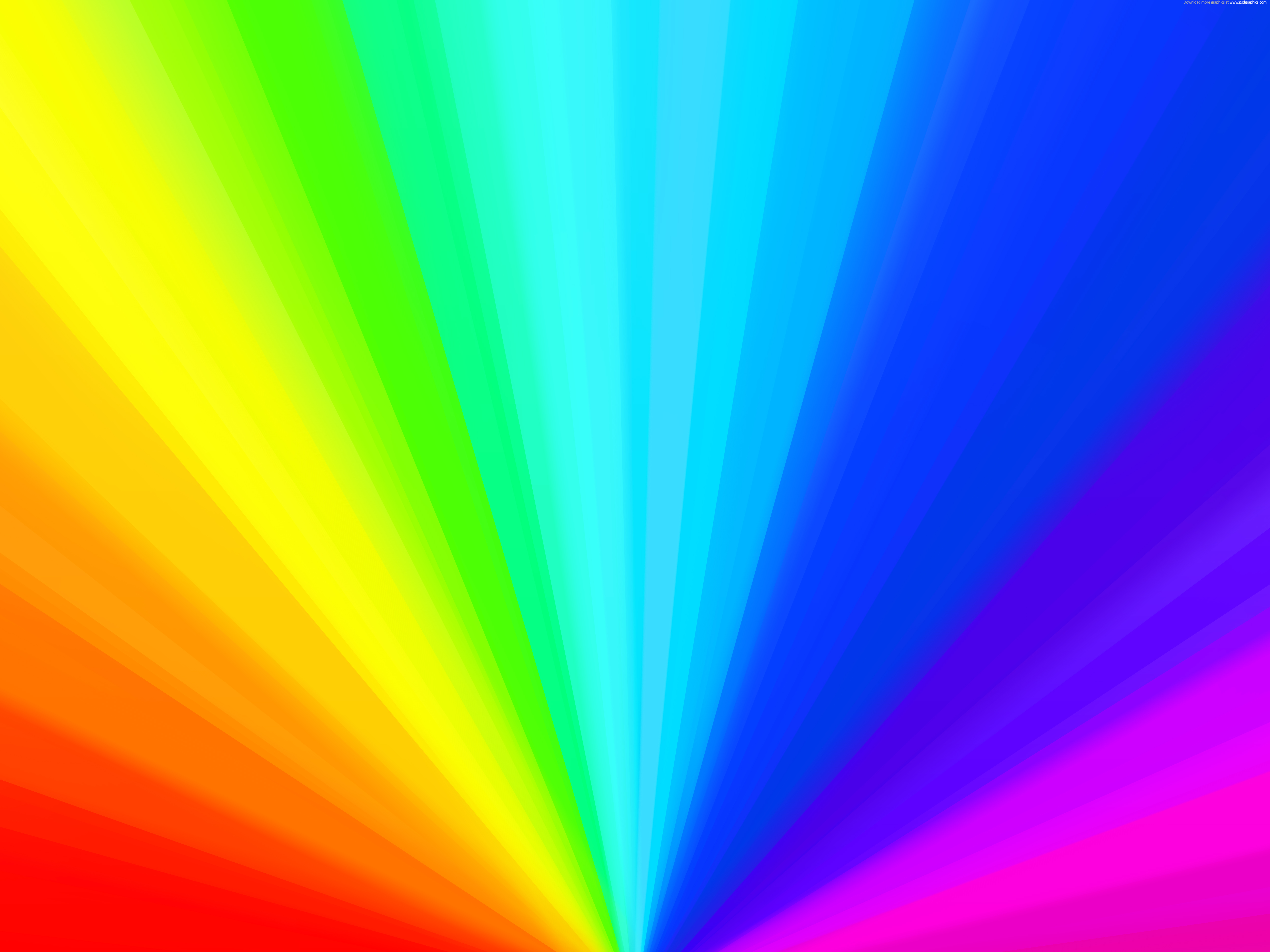 Rainbow Background Images Rainbow Backgrounds 5000x3750 Download Hd Wallpaper Wallpapertip