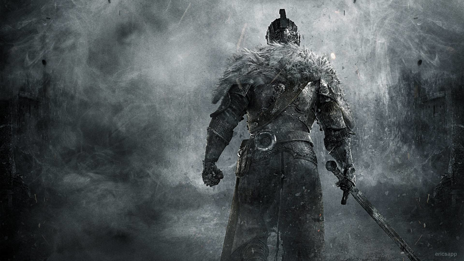 Dark Souls 2 Wallpaper Group With 68 Items Data-src - Dark Souls 2  Wallpaper 4k - 1920x1080 - Download HD Wallpaper - WallpaperTip