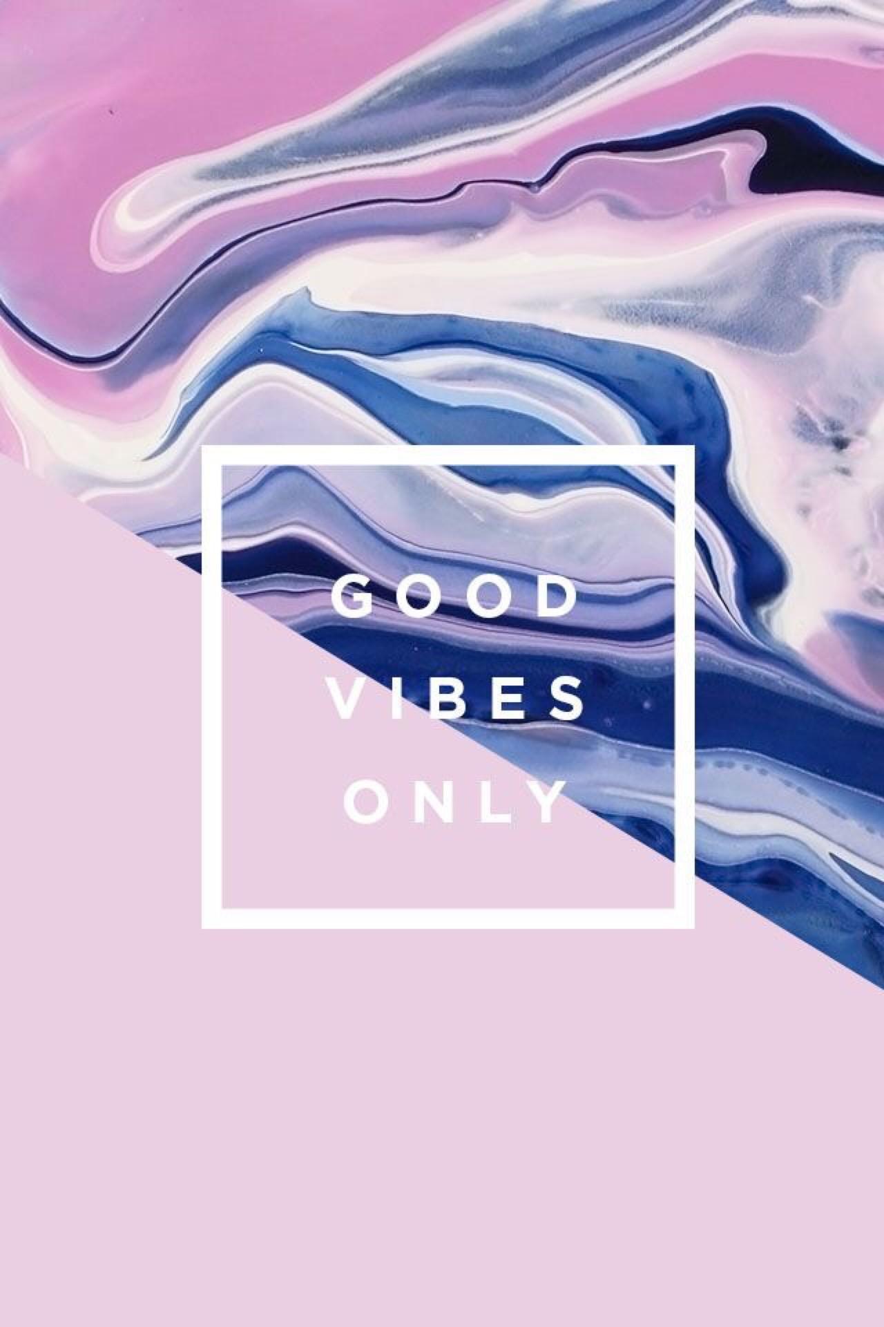 gute Stimmung nur Hintergrund   süße Tumblr Wallpaper   20x20 ...