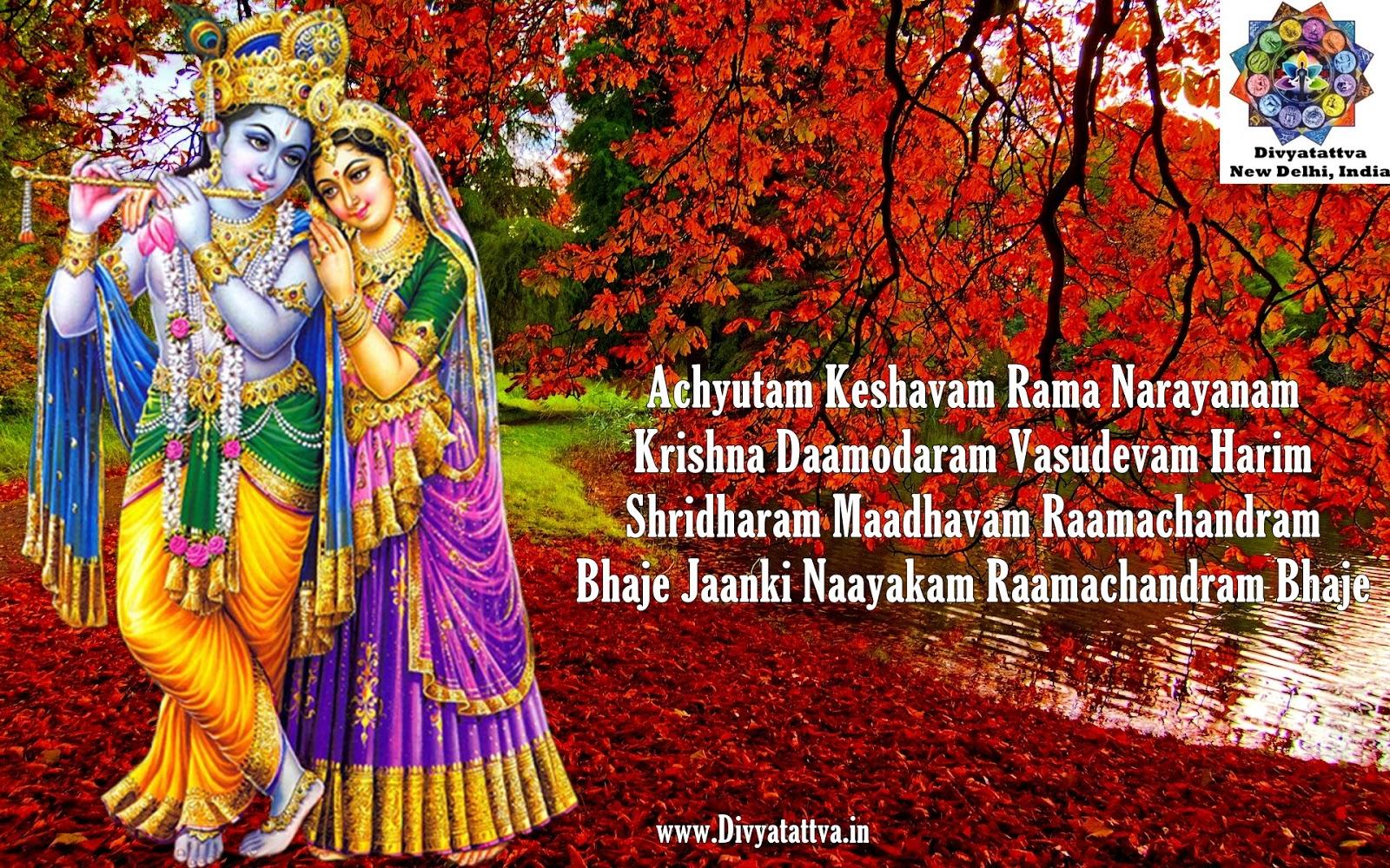 radha krishna images download radha krishna hd wallpapers santabanta hd wallpapers 4k download 1600x1000 download hd wallpaper wallpapertip santabanta hd wallpapers 4k download