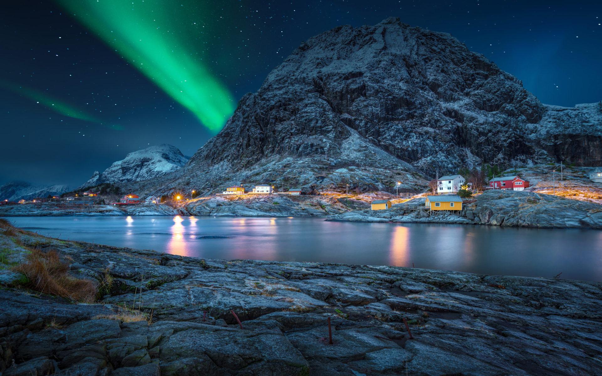 ノルウェー風景壁紙hd 壁紙pc Hd 19x10 Wallpapertip
