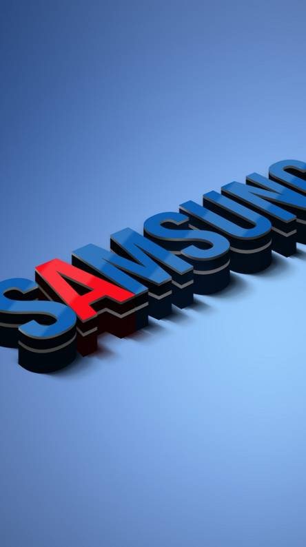 Samsung 3d Full Hd 444x794 Download Hd Wallpaper Wallpapertip