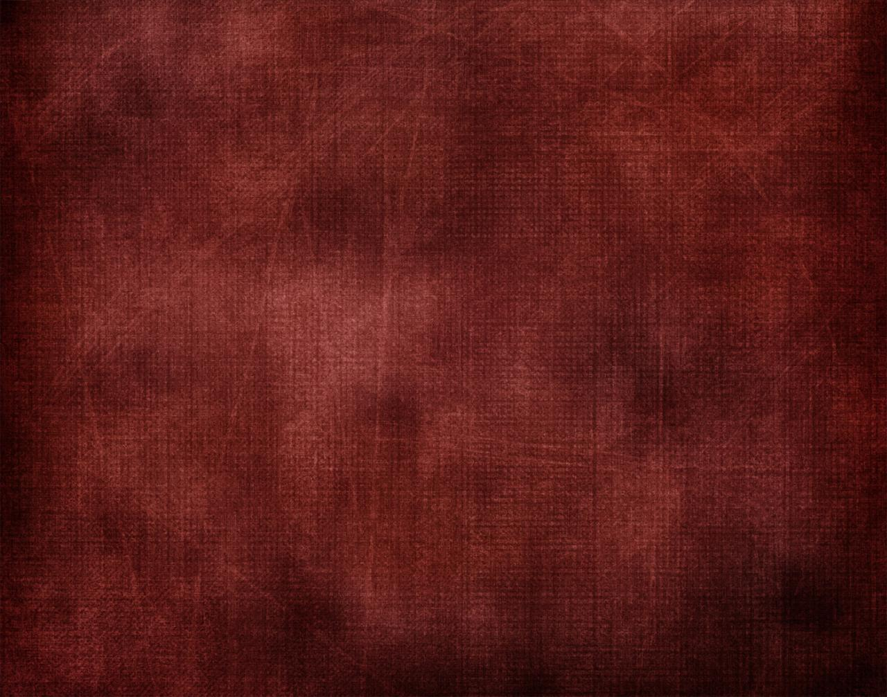 Use This Background In Your Picaboo Photo Book Gold High Resolution Maroon Background 1280x1007 Download Hd Wallpaper Wallpapertip Find and download maroon powerpoint backgrounds on hipwallpaper. gold high resolution maroon background