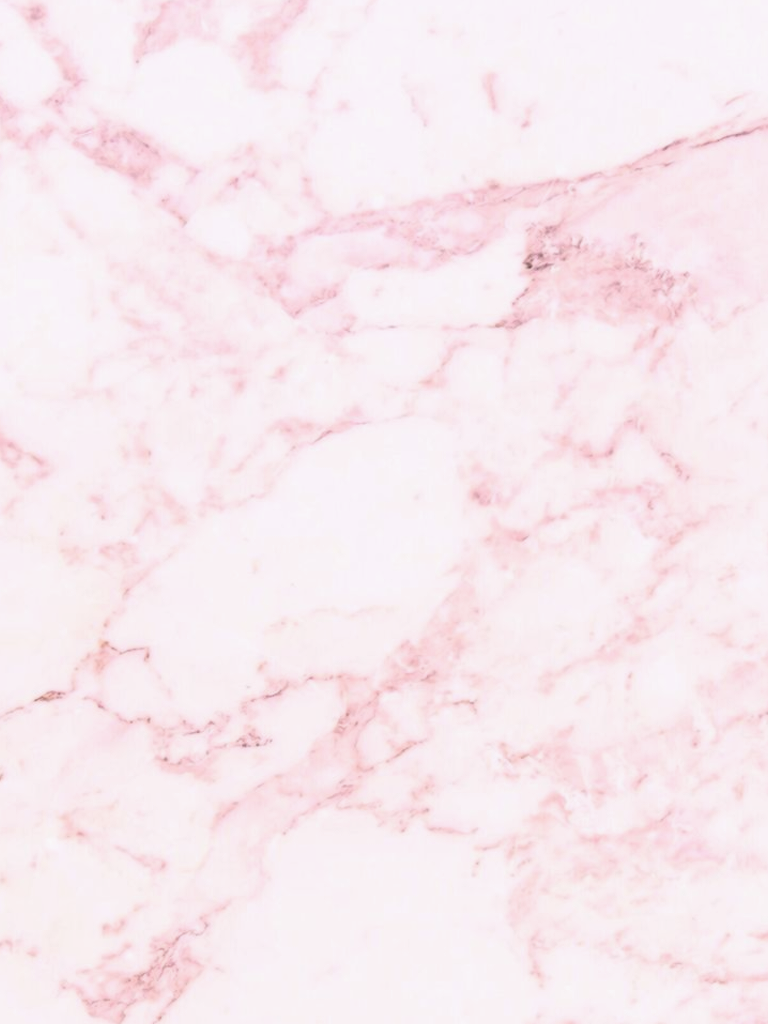 ästhetischer pastellrosa Hintergrund   rosa Tapete tumblr ...