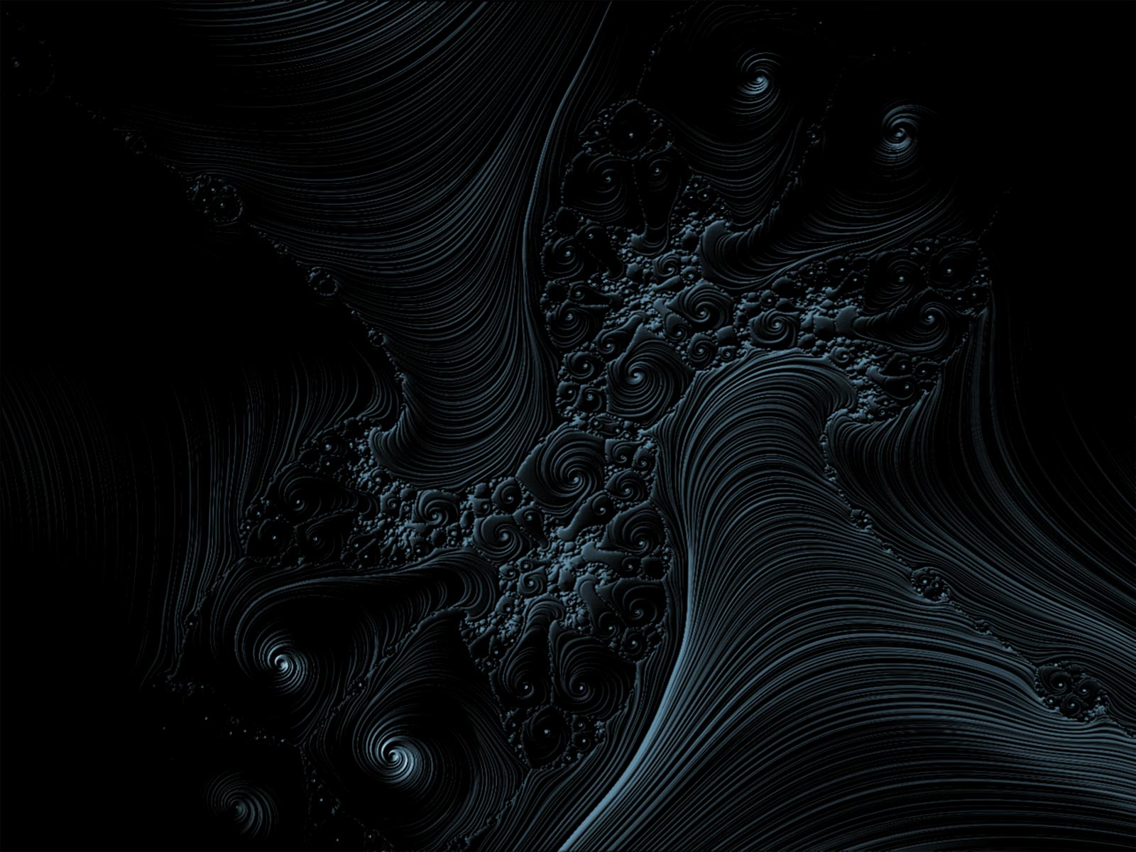 Abstract Background Picture Abstract Ultra Hd Wallpapers Dark 1600x1200 Download Hd Wallpaper Wallpapertip