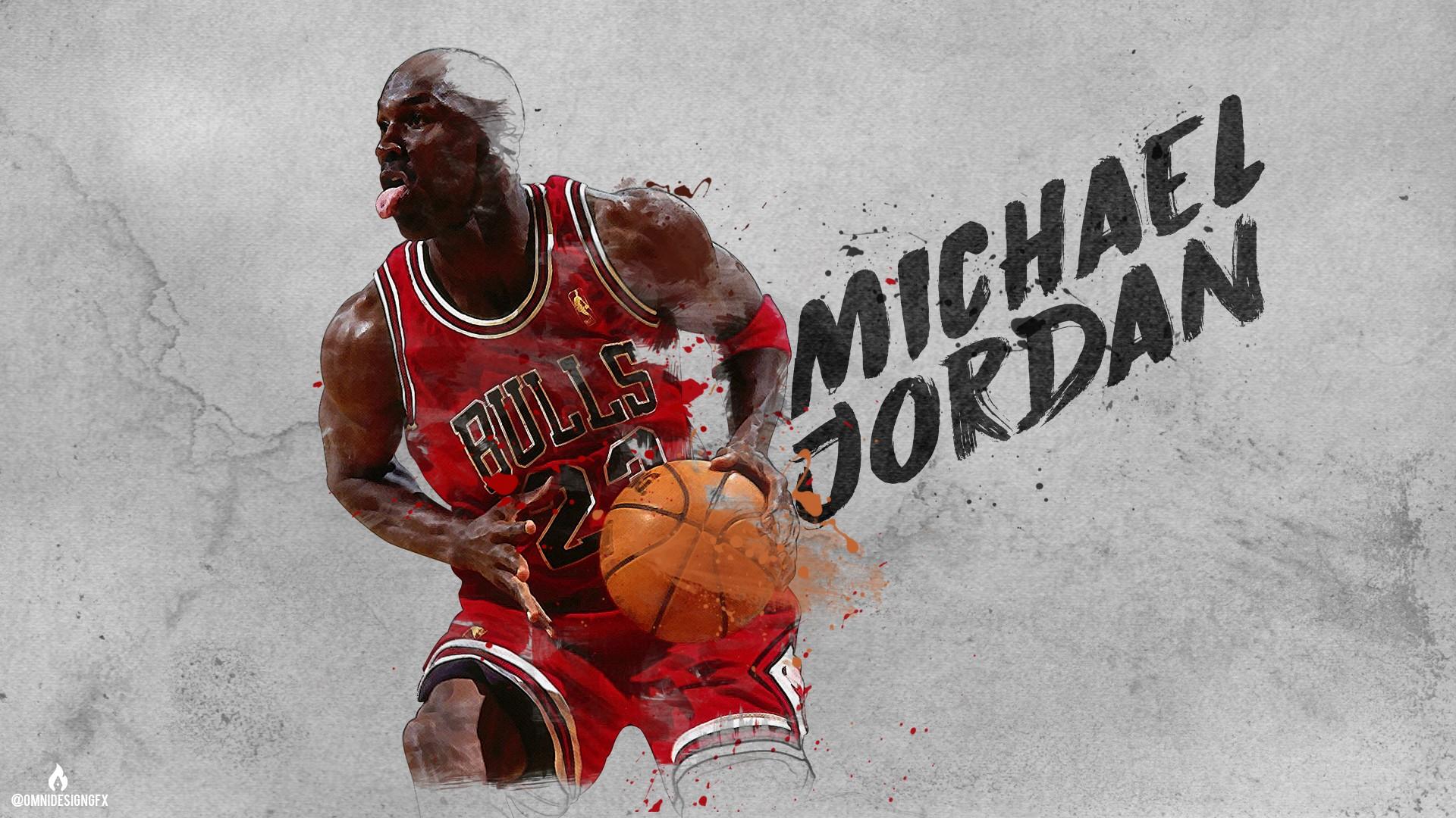 computadora Colibrí Incorrecto  michael jordan fondos de pantalla baloncesto - jordan fondo de pantalla hd  - 1920x1080 - WallpaperTip