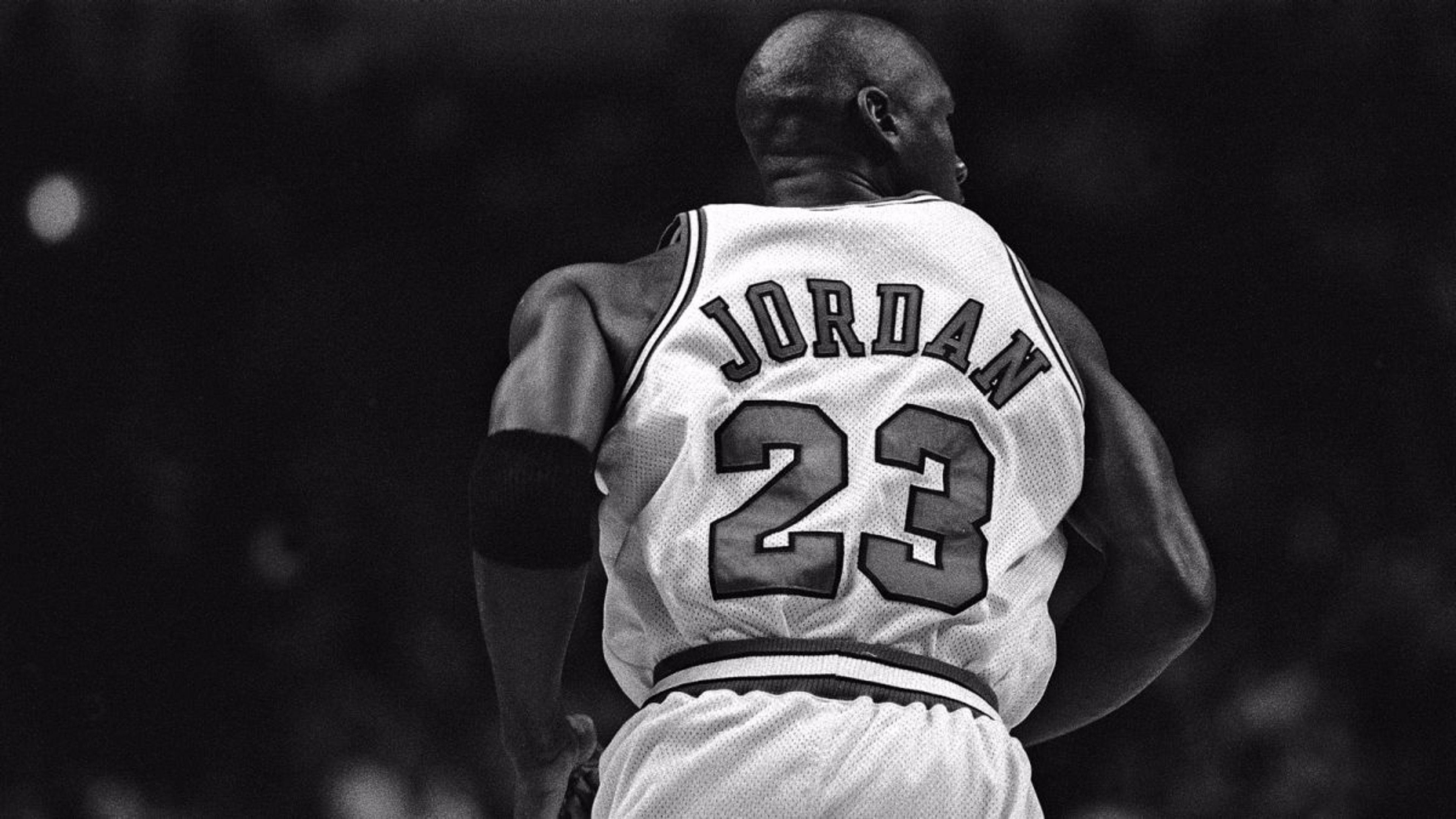 Wallpaper Cool Michael Jordan