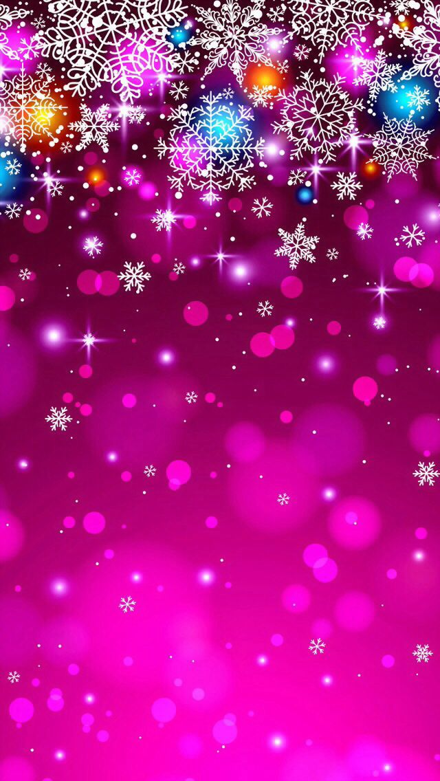 9 93428 iphone 5 wallpapers christmas iphone backgrounds girly christmas