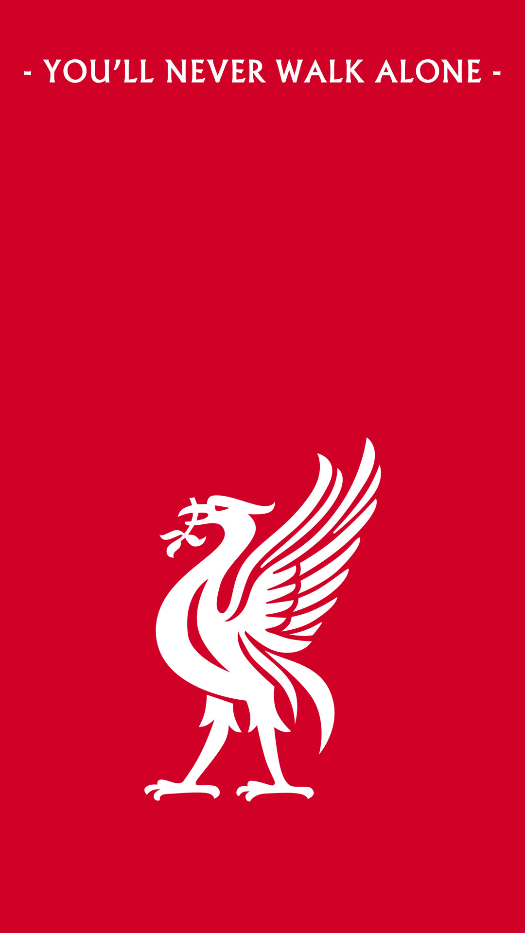 Liverpool Wallpaper Iphone 1080x1920 Download Hd Wallpaper Wallpapertip