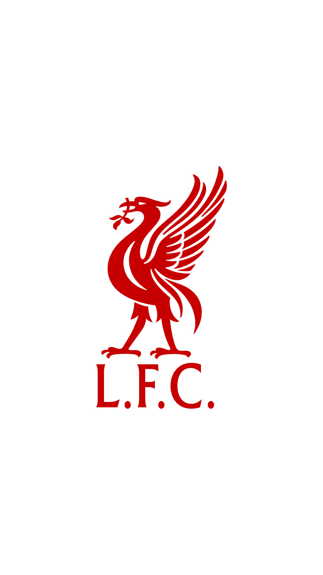 Lfc Bird White & Data Src Liverpool Fc ...