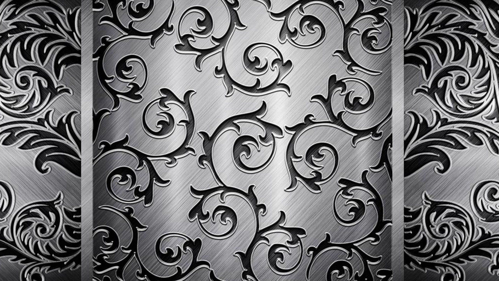 9 95839 white and black wallpaper designs 20 cool hd