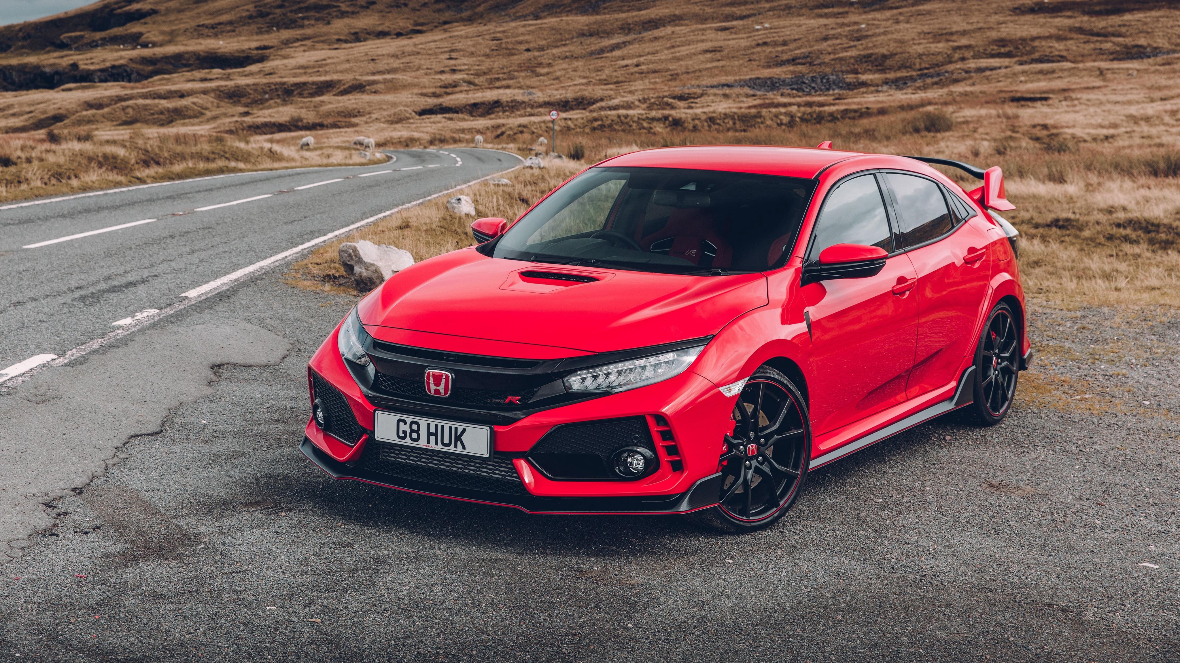 Kelebihan Harga Honda Civic Type R 2019 Perbandingan Harga