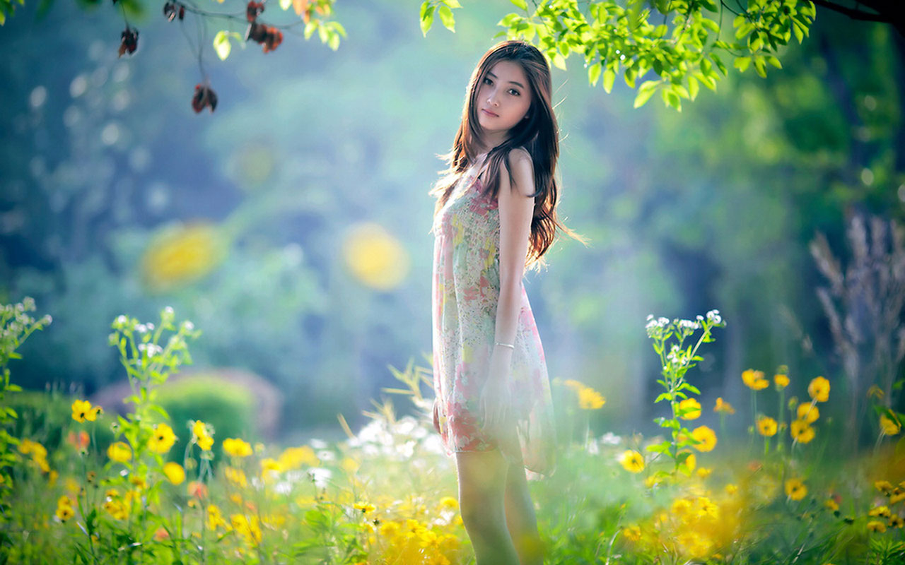 9 98087 chinese girls desktop backgrounds full hd image girl