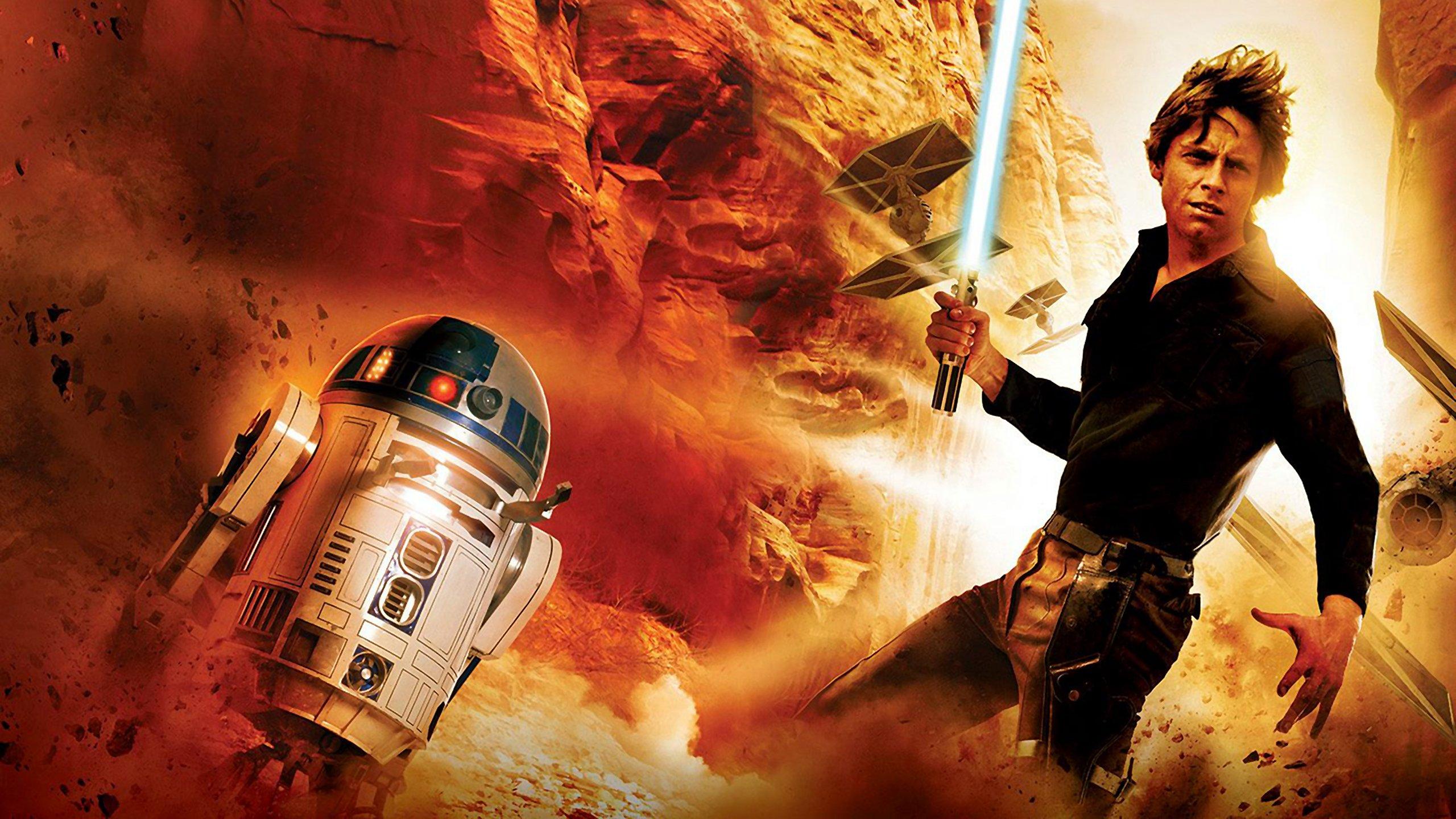 9 98658 789012 title luke skywalker movie star wars r2