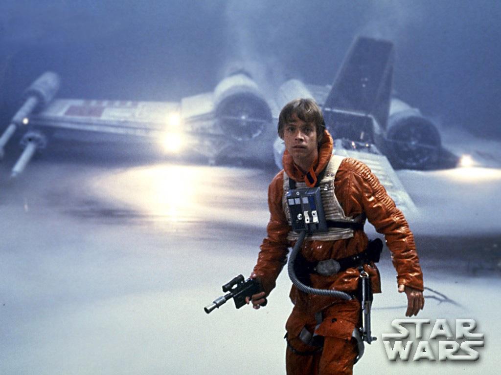 Star Wars Orange Flight Suit 1024x768 Download Hd Wallpaper Wallpapertip