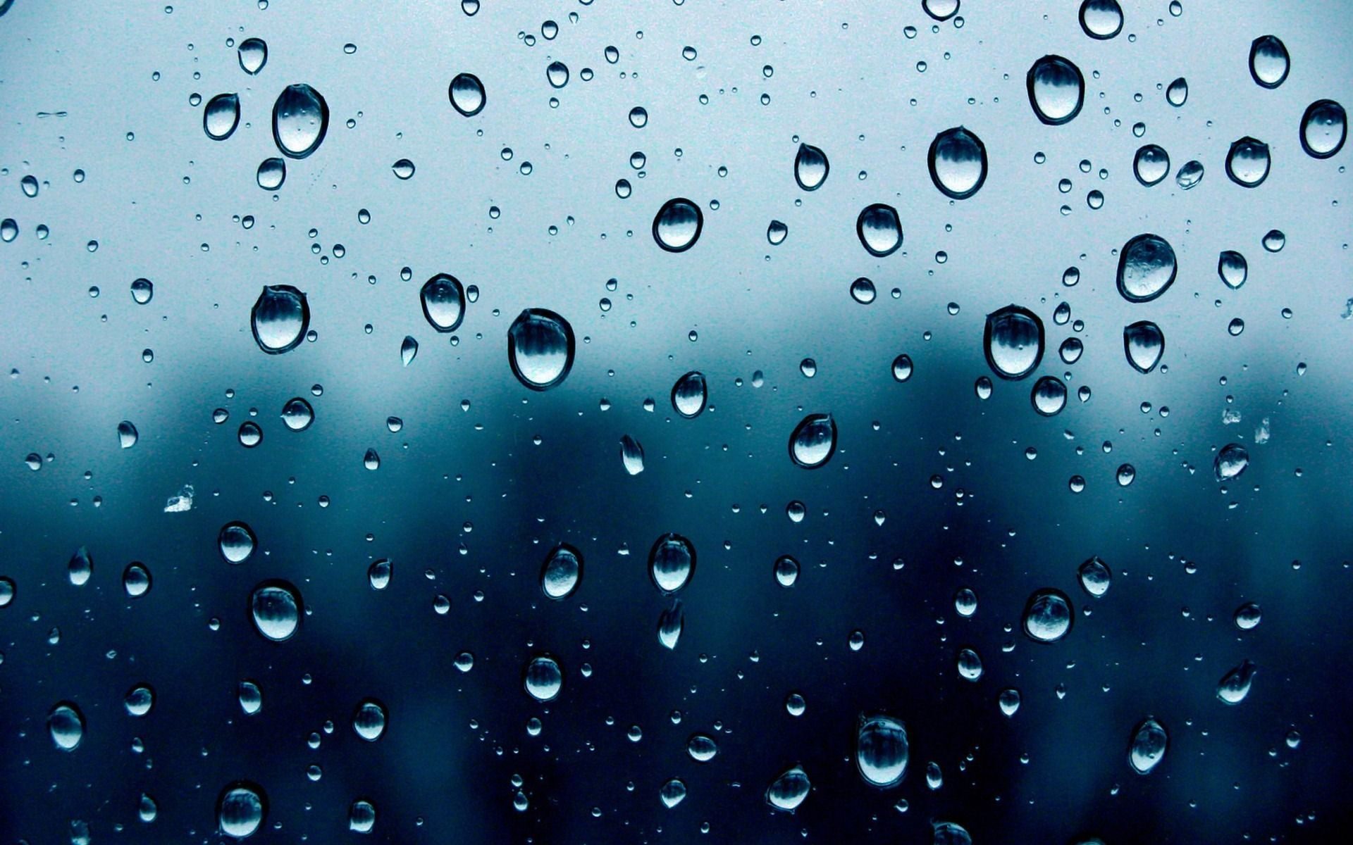 Raindrop Wallpaper 03 Background Images Raindrops 1920x1200 Download Hd Wallpaper Wallpapertip