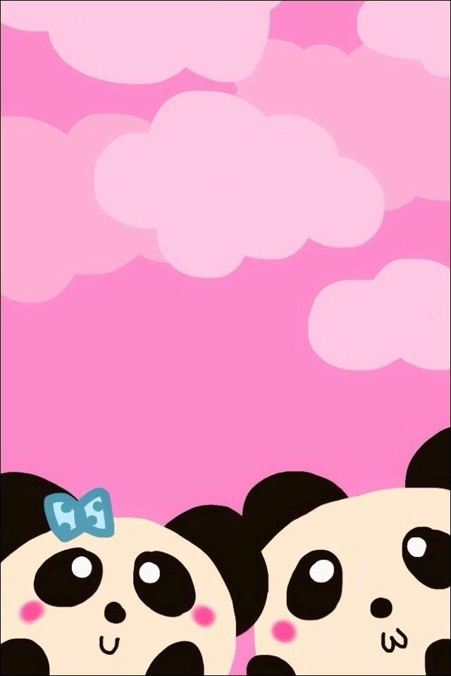 90 903422 8 86726 panda panda background panda wallpapers cute
