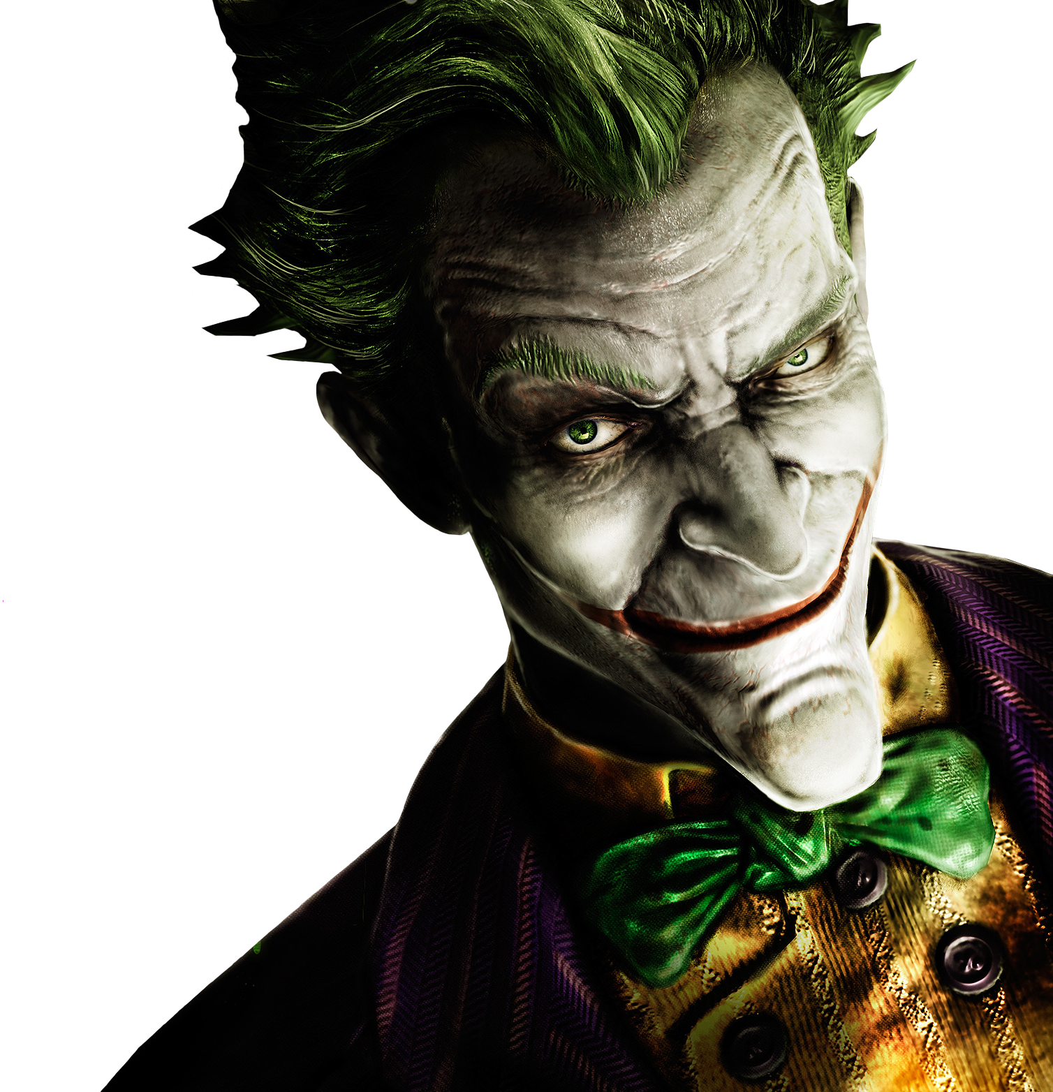 Joker Fondo De Pantalla Arkham Asylum 1508x1564 Download Hd Wallpaper Wallpapertip