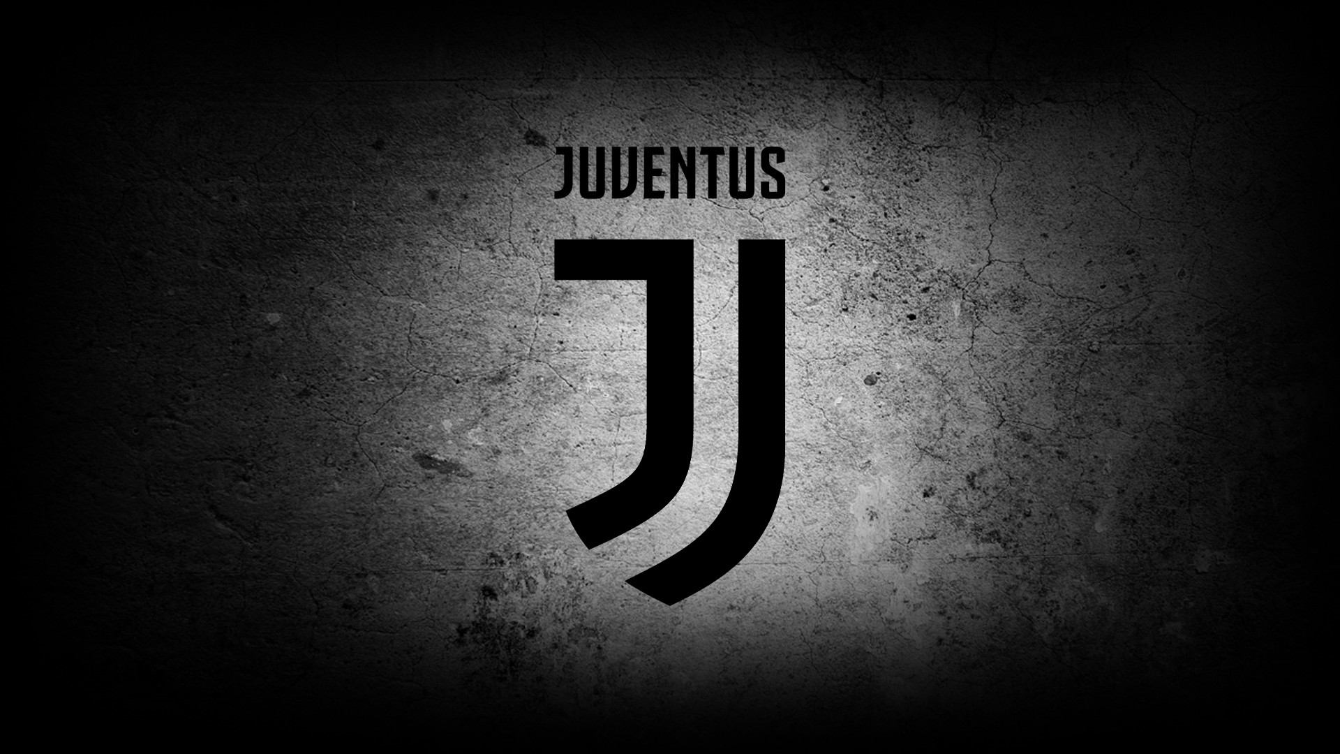 23+ Sfondi Juve 4K Background