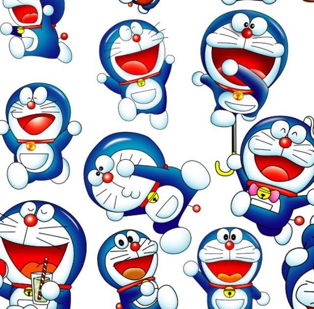 90 904954 doraemon wallpaper android gambar doraemon