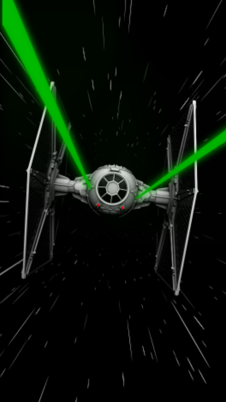 Star Wars Live Wallpaper Android Laser 720x1280 Download Hd Wallpaper Wallpapertip