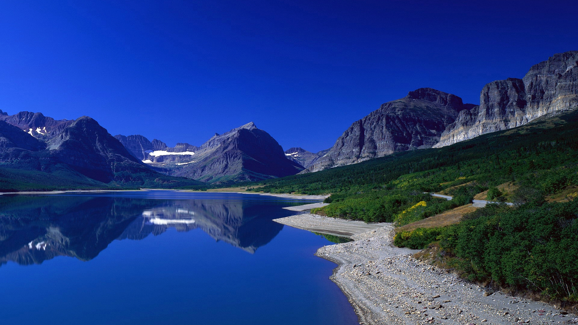 Mountain Top Lake Wallpaper Facebook Cover Top Mountain 1920x1080 Download Hd Wallpaper Wallpapertip