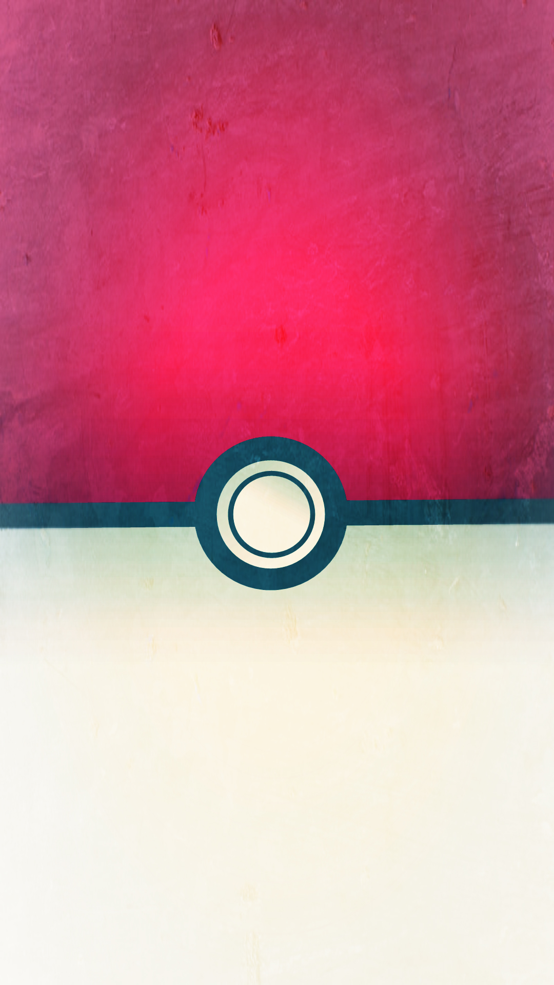 Pokemon Phone Wallpaper 4k 1080x1920 Download Hd Wallpaper Wallpapertip