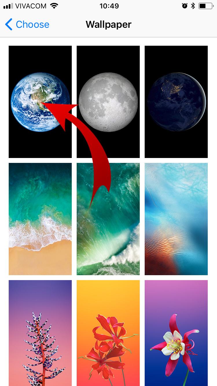 Original Iphone Lockscreen Original Iphone 11 Wallpaper Hd 750x1334 Download Hd Wallpaper Wallpapertip