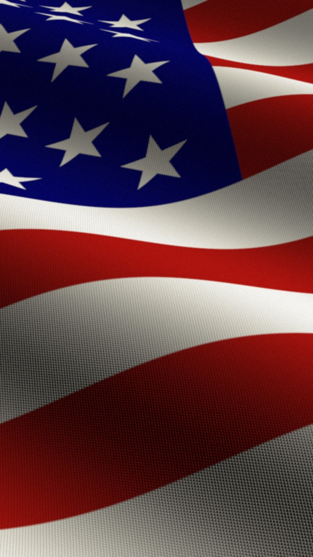 USA Wallpaper iPhone 21   amerikanische Flagge Tapete   21x21 ...