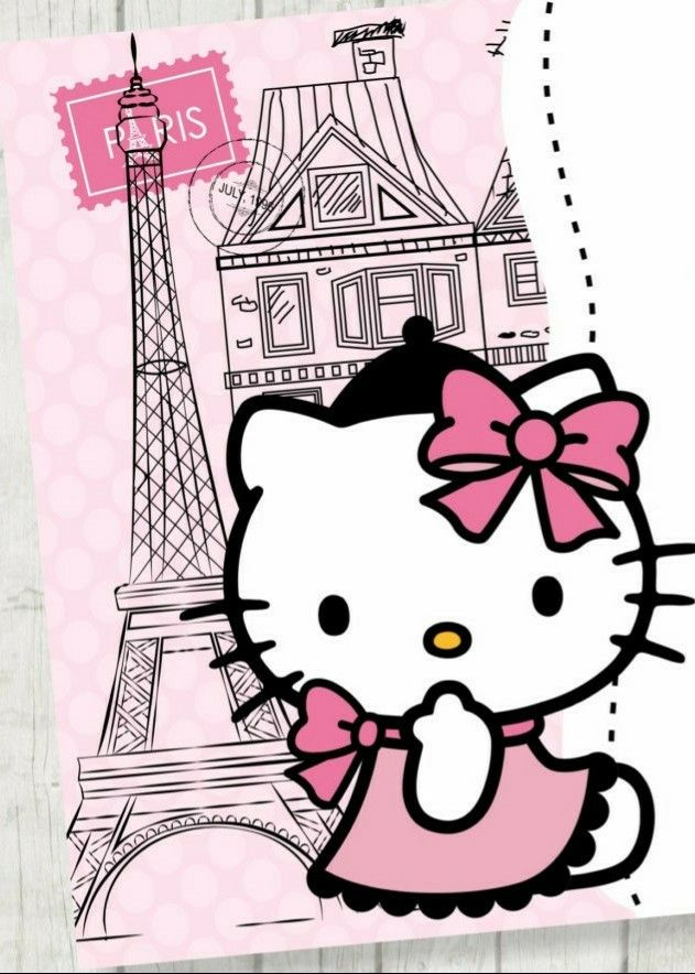 Hello Kitty Icon Png 631x884 Download Hd Wallpaper Wallpapertip