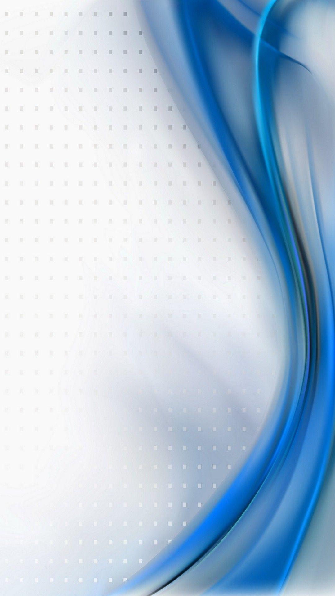白と青の壁紙iphone 青白の壁紙 1080x19 Wallpapertip